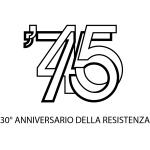 30º Resistenza