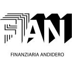 Andidero