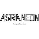 Astraneon