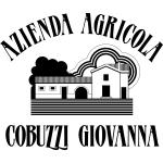 Cobuzzi