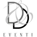 D&D Eventi