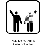 De Marinis