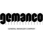 Gemanco