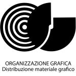 Organizzazione grafica