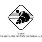 Pulimar