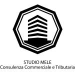 Studio Mele