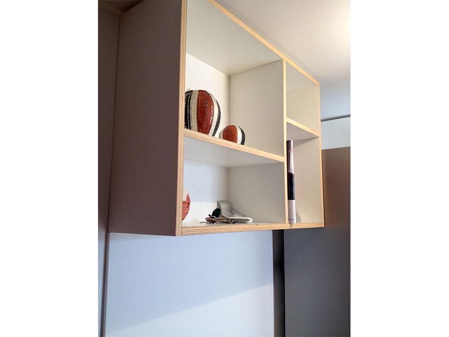 Interior Design Noicattaro